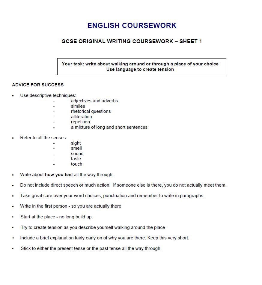 english coursework writing help topics format examples literature  english coursework writing help topics format examples literature clep essay