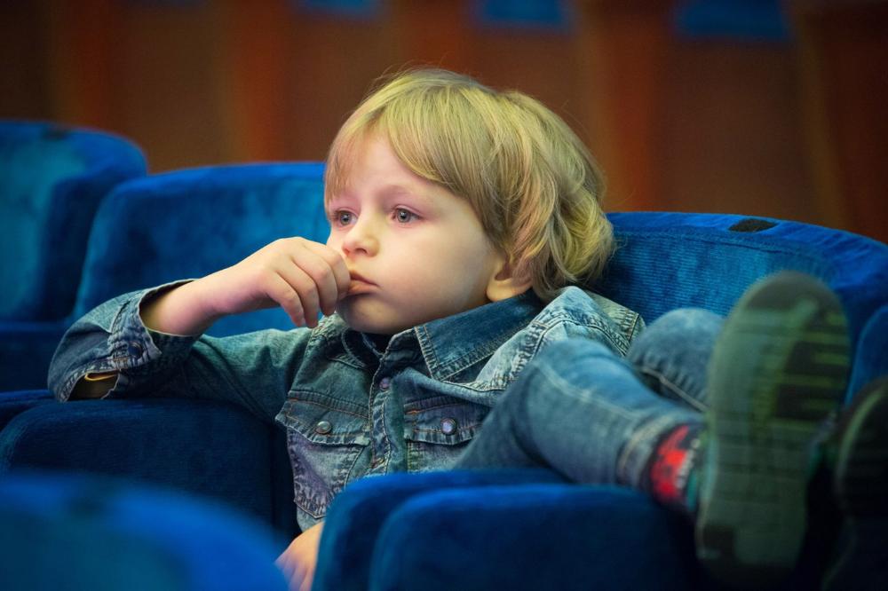 Elisey Mysin Google Kereses Cute Boys Baby Face Children