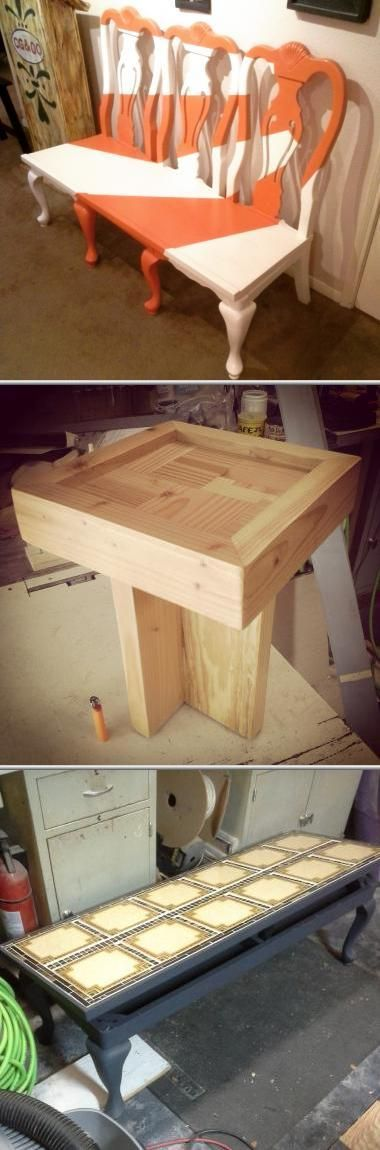 Mark Laskowski Offers Commercial Carpentry Services In Texas He