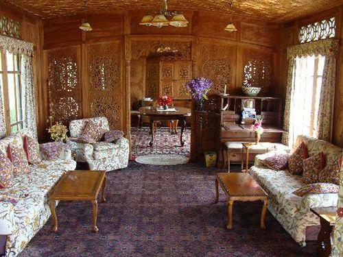 Image result for kashmir home interior