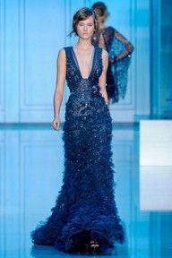 royal blue amazing