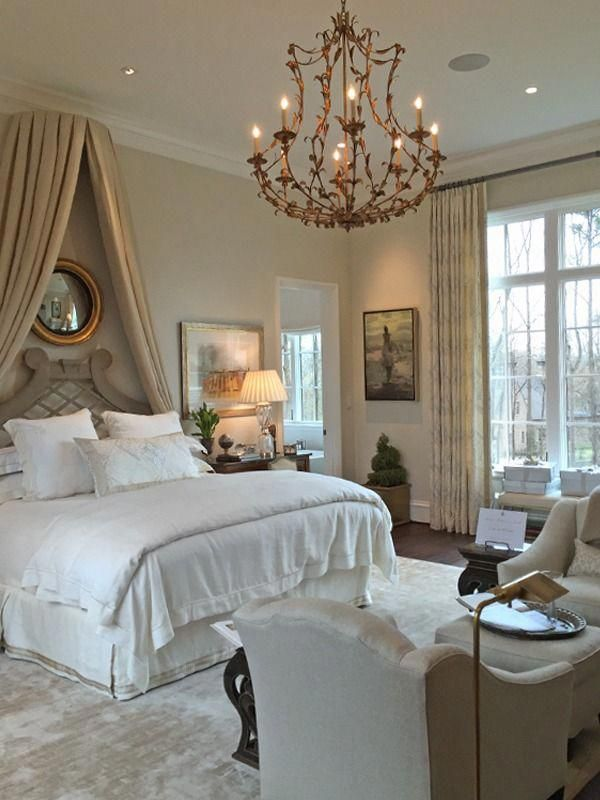 Furniture Stores Near Me Now | Luxurious bedrooms ...
