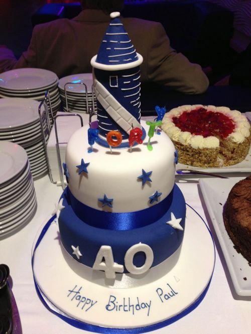 1420220481cake40jpg 500666 Everton FC Pinterest Cake