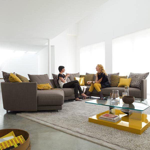 vero sofa design rolf benz. Rolf Benz Is A High Quality German Made Funiture Company That Specialise In The Manafacture, Installation And Design Of Their Products. Vero Sofa