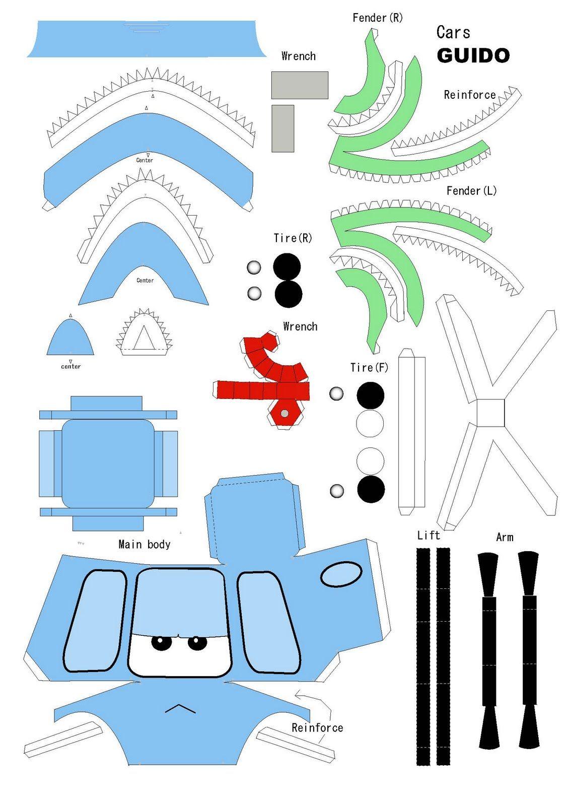 paper model guido  f6c7784fa95