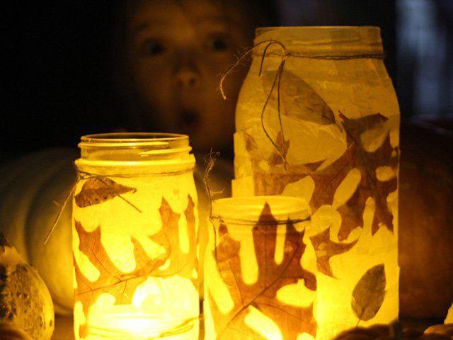 Kids Sukkot Crafts | Sukkot | Pinterest | Ideas, Crafts ...  |Sukkot Crafts For Teens