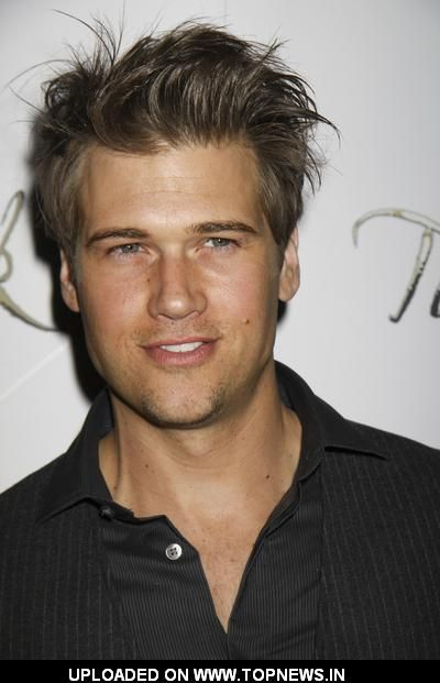 nick zano interview