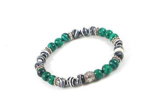 Ehi, ho trovato questa fantastica inserzione di Etsy su https://www.etsy.com/it/listing/260121628/bracelets-bracciale-uomo-donna-tibet