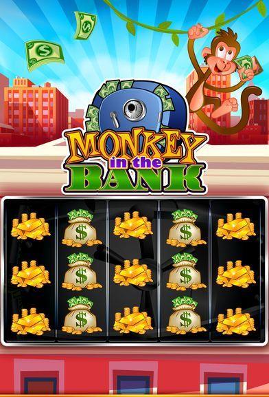 online casino no deposit free credit