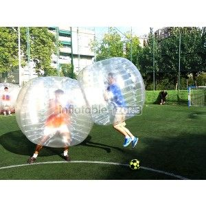 Bubble Soccer Price Human Bubble Soccer Bubble Soccer Bubbles