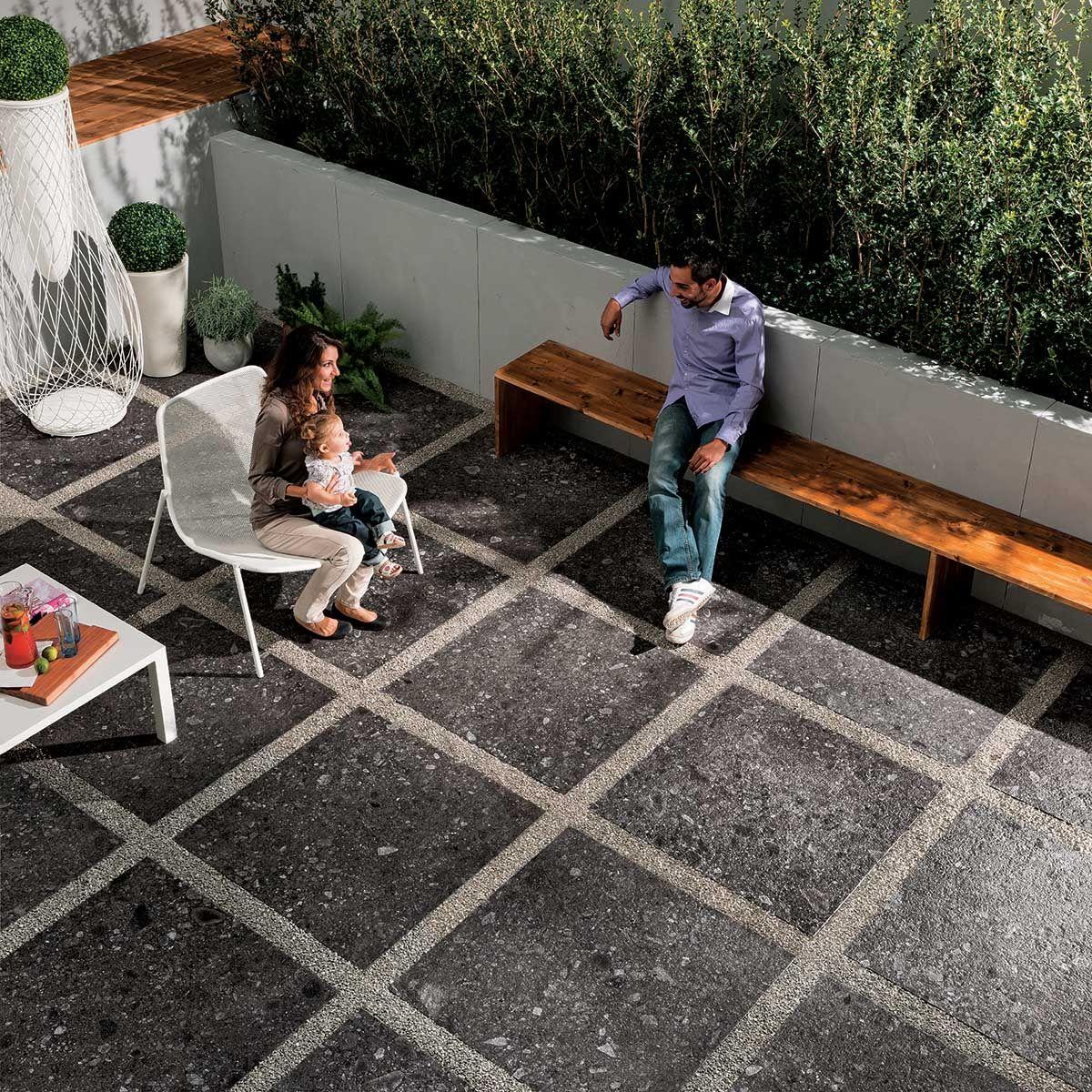 ecco mineral stone 2 0 outdoor tiles