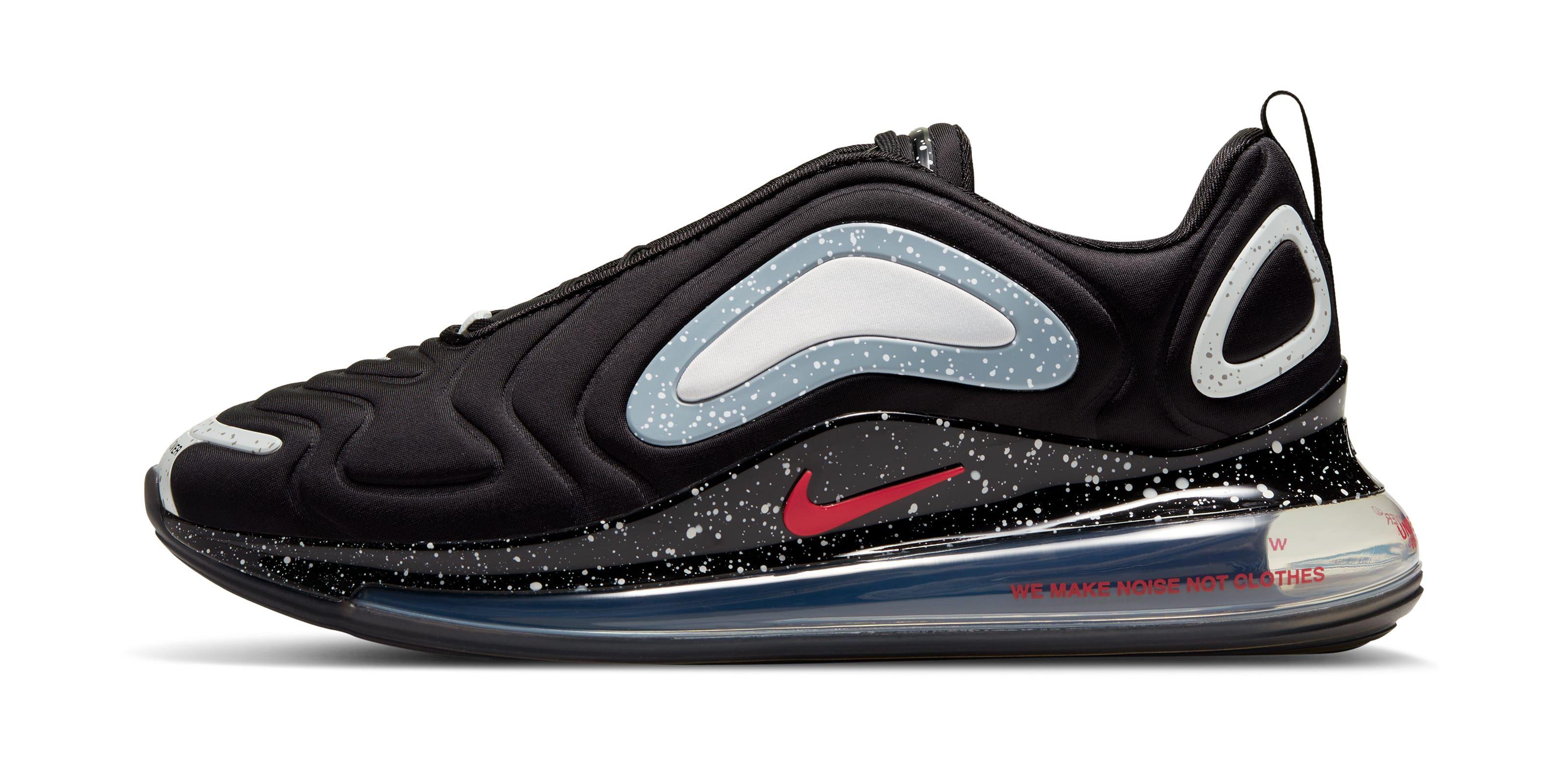 Nike Air Max Zero   Nike   Sole Collector