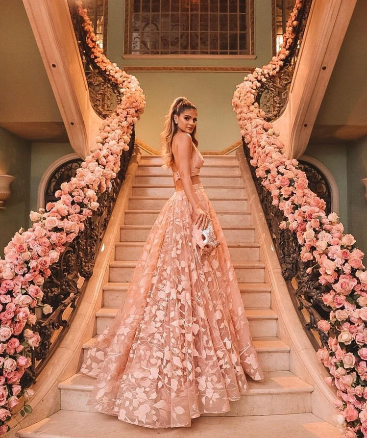 10++ Princess ball gown wedding dresses uk info