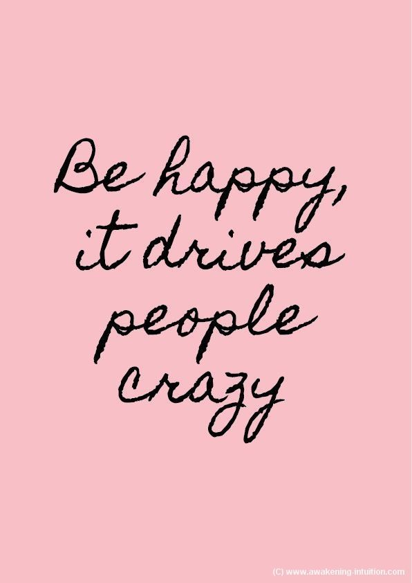 Staying Positive Quotes #quotesaboutstayingpositive