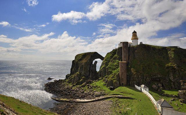 Strathclyde,Scotlanda,Reino Unido