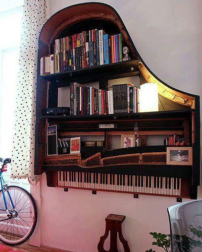 piano_shelf_18fbma3-18fbmfk.jpg 400×500ピクセル
