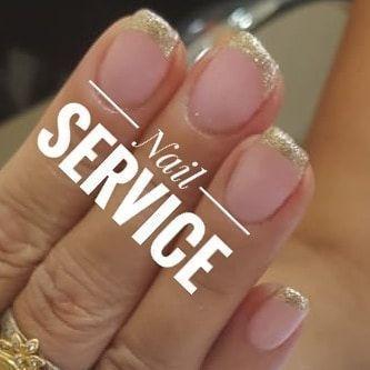 Nail service 0796293988 #amman #ammanjo #amman_jordan #ammanjordan #ammanjo #ammanmodels  Nail service 0796293988 #amman #ammanjo #amman_jordan #ammanjordan #ammanjo #ammanmodels #ammansalons #ammanista #ammanfashion #acrylicnails #amman_girl #ammanmakeup #ammanbeauty #ammannails #nailsamman #nailsjordan #nails #instaamman #ammanjordan Nail service 0796293988 #amman #ammanjo #amman_jordan #ammanjordan #ammanjo #ammanmodels  Nail service 0796293988 #amman #ammanjo #amman_jordan #ammanjordan #amma #ammanjordan