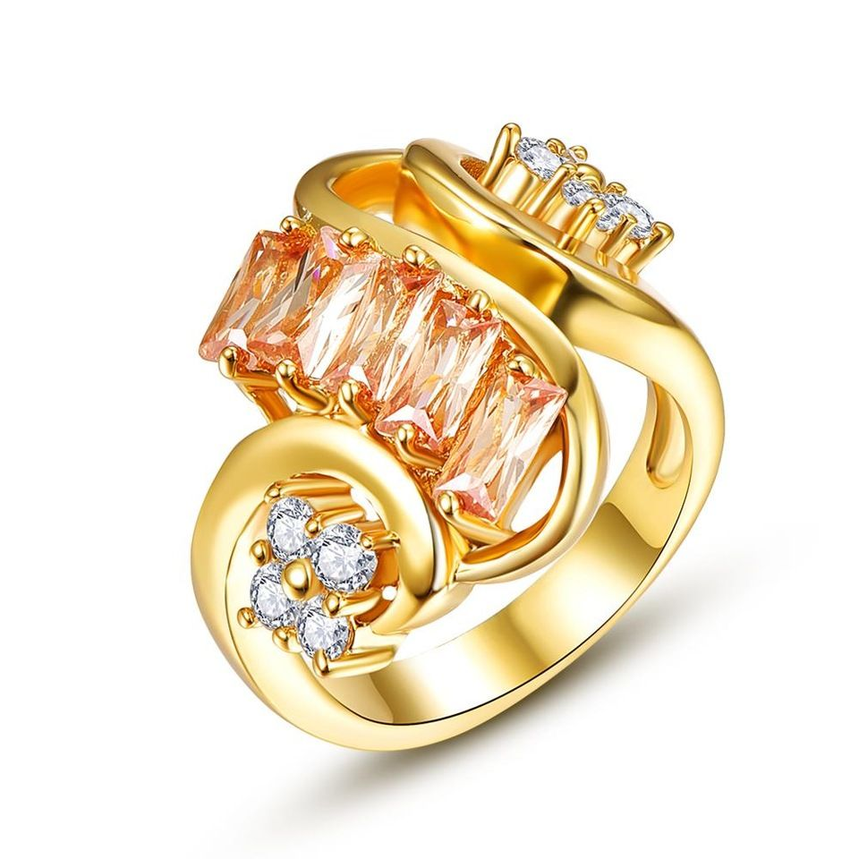 Time To Source Smarter Wedding Rings Prices Gold Rings Simple Wedding Rings
