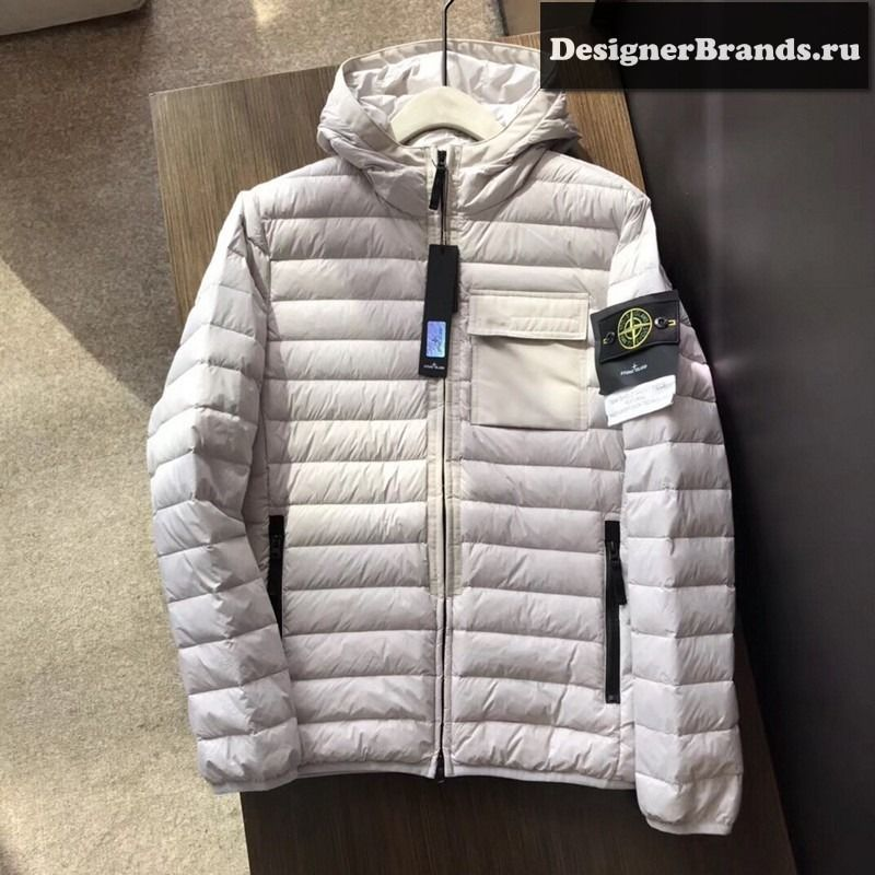 We Offer A Wide Range Of Replica Bags Replica Shoes And Replica Clothing In 2020 Fake Clothes Stone Island Down Jacket Clothing Brand