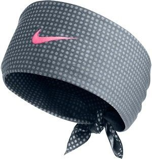 Bandana Nike Delpo Guido Tennis pro Drifit