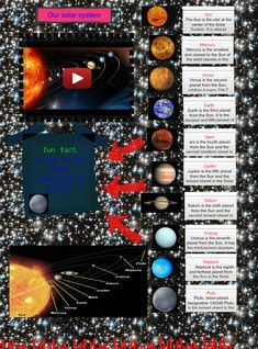 Important Dates and Discoveries  The Physics of the Universe