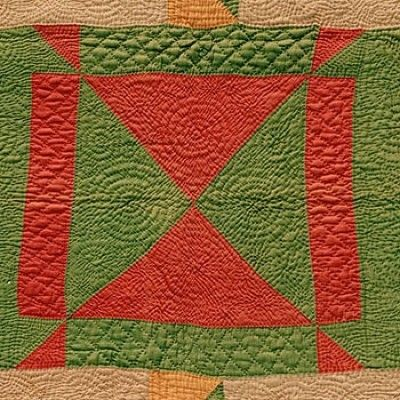 At the Welsh Quilt Centre, Lampeter | Quilts I have known and ... : the welsh quilt centre - Adamdwight.com