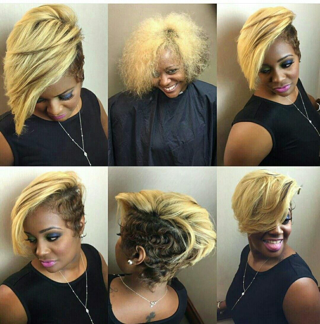 Pin by larisa jones on giving haterus hell pinterest short hair