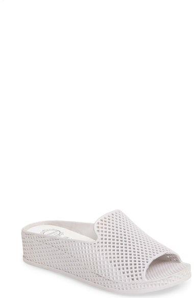 d6736acf0382 JEFFREY CAMPBELL Fling 2 Sandal.  jeffreycampbell  shoes  sandals