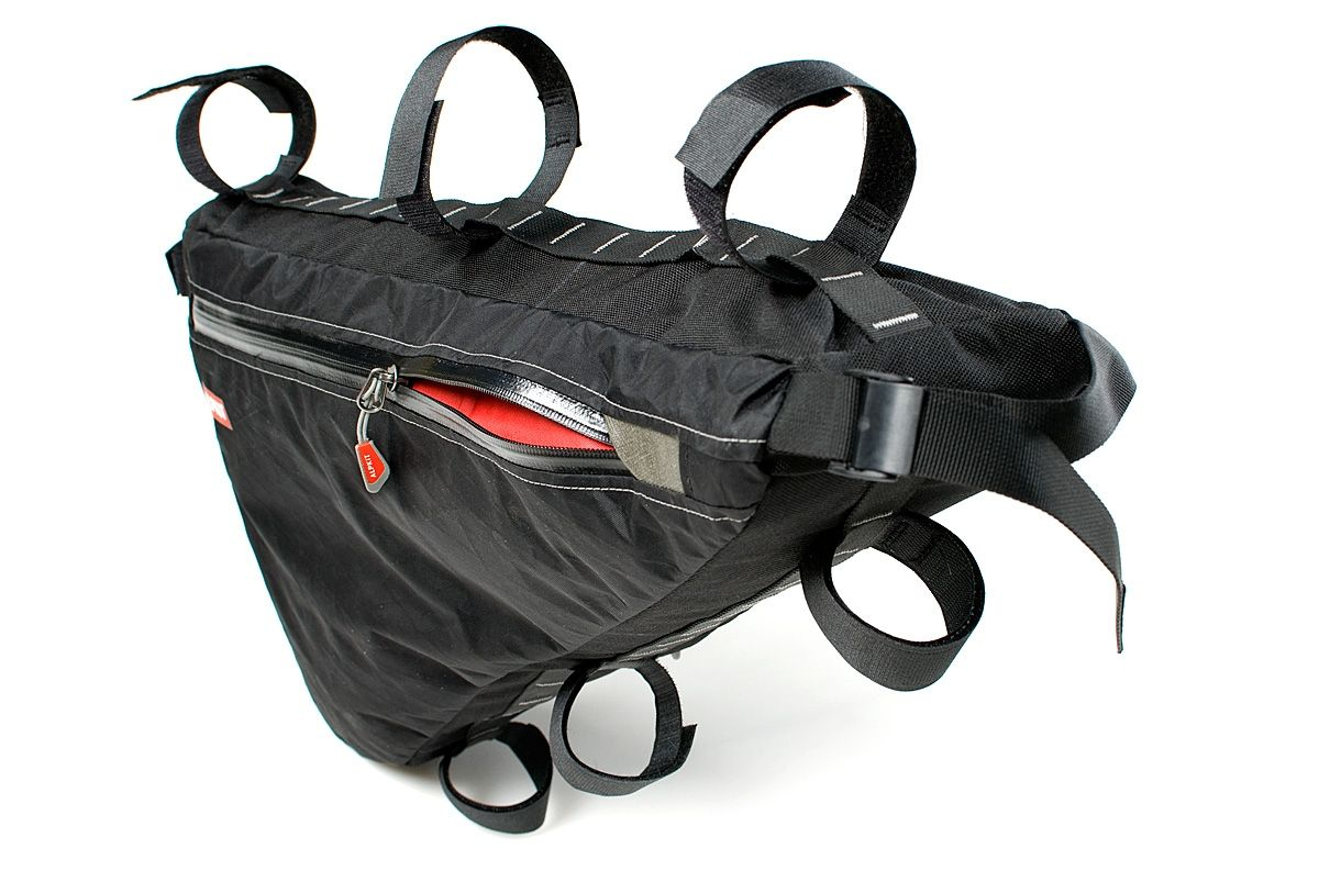 17 best images about capstone_bicycle frame bags on pinterest bags bicycle accessories and panniers