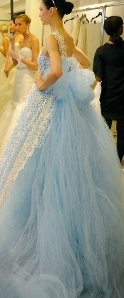 #CinderellaBdwy