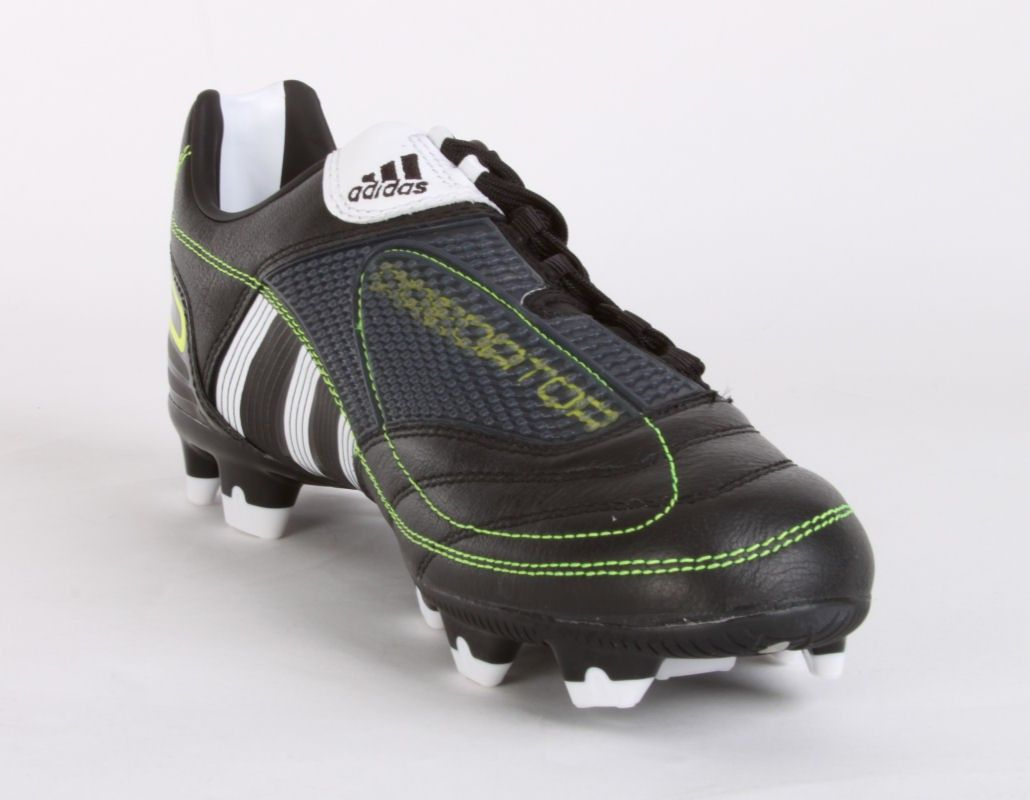 Profi Fußballschuhe - Adidas Predator Fußballschuhe Absolion X TRX FG für  Herren