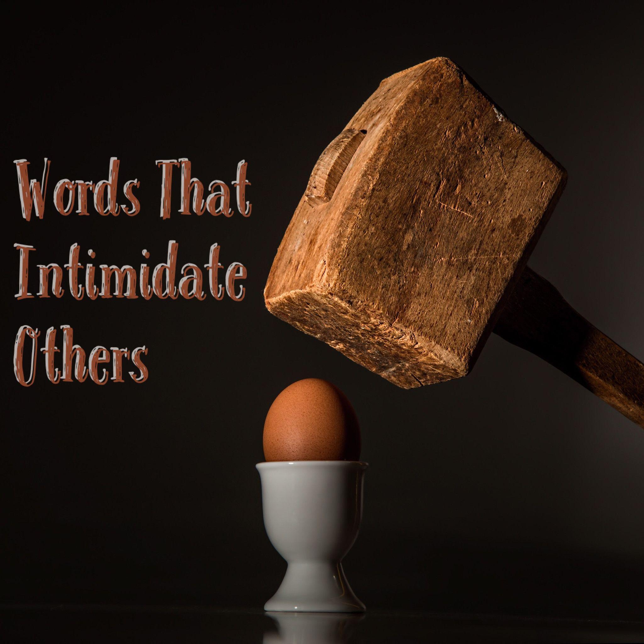 5 Leadership Methods That Inspire New Leaders