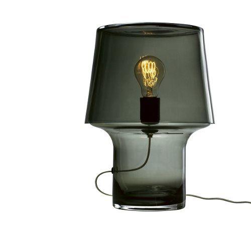 Muuto Cosy in Grey Tafellamp kopen? Bestel bij fonQ.nl
