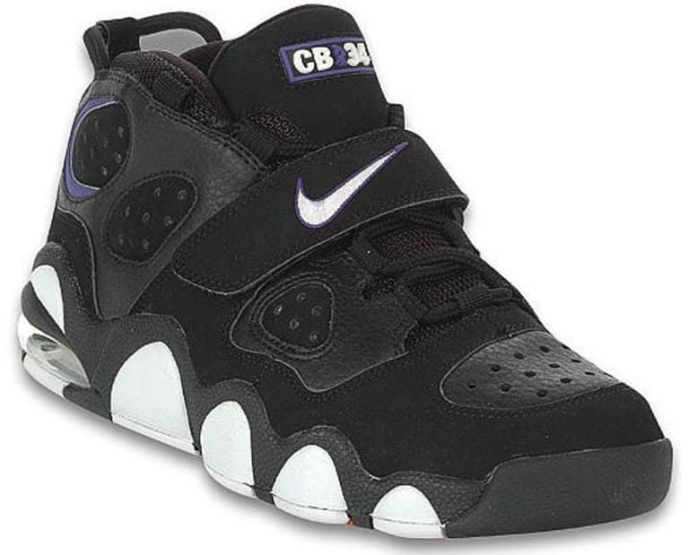 NikeAirHurache - The 90 Greatest Sneakers of the  90s  ad9f2ae1d
