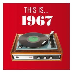 January 27 1967 The Day We Met Jeugd Sentiment