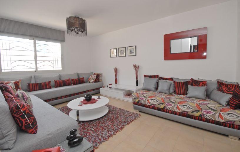 48+ Decoration cuisine appartement economique inspirations