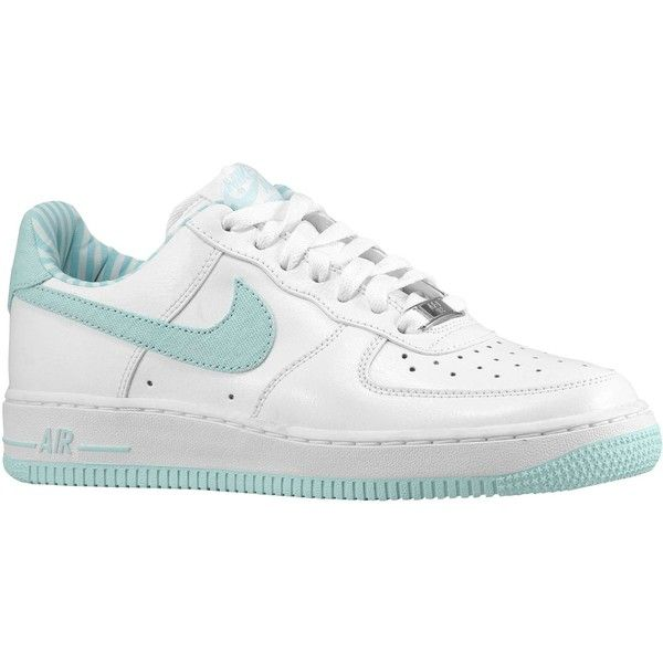nike air force 1 07 le low women's