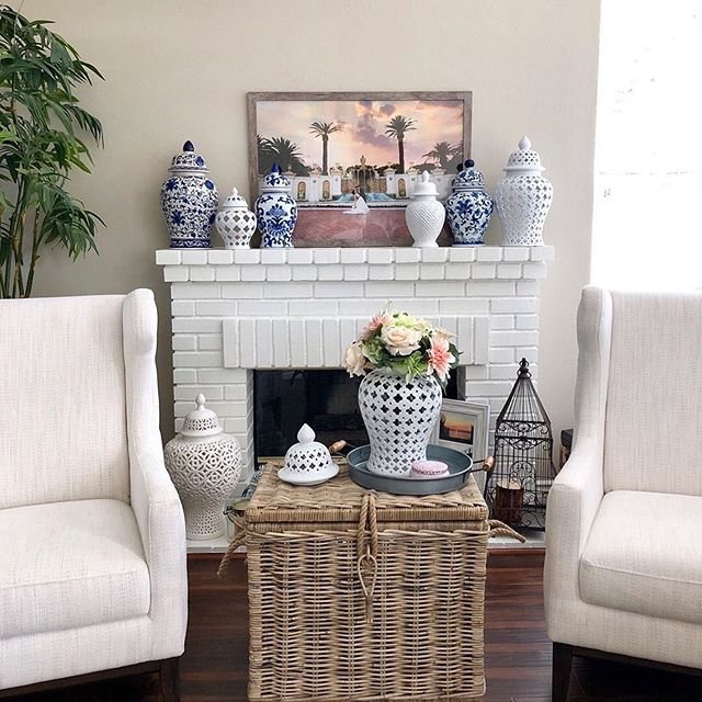 Mathis Brothers Furniture Mathisbrothers Instagram Photos And Videos Sitting Room Decor Home Decor Home