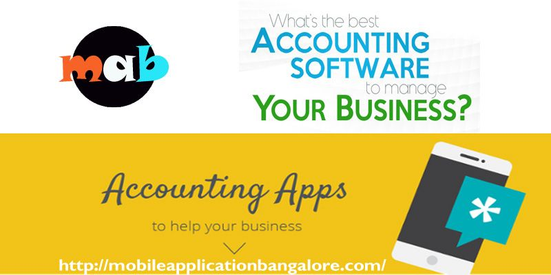 Professional #business #accounting #android #app , clean to adjust