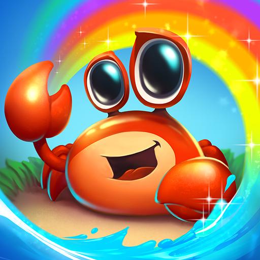 Decurse A New Magic Farming Game v1.6.203 (Mod Apk)