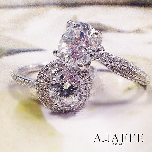 Www Bridalrings Com Beautiful Selection Of Diamond Engagement Wedding And Fine Jewelry Contact Us For Any Inquiries 213 627 7620 Remember Bridal Ring Sets
