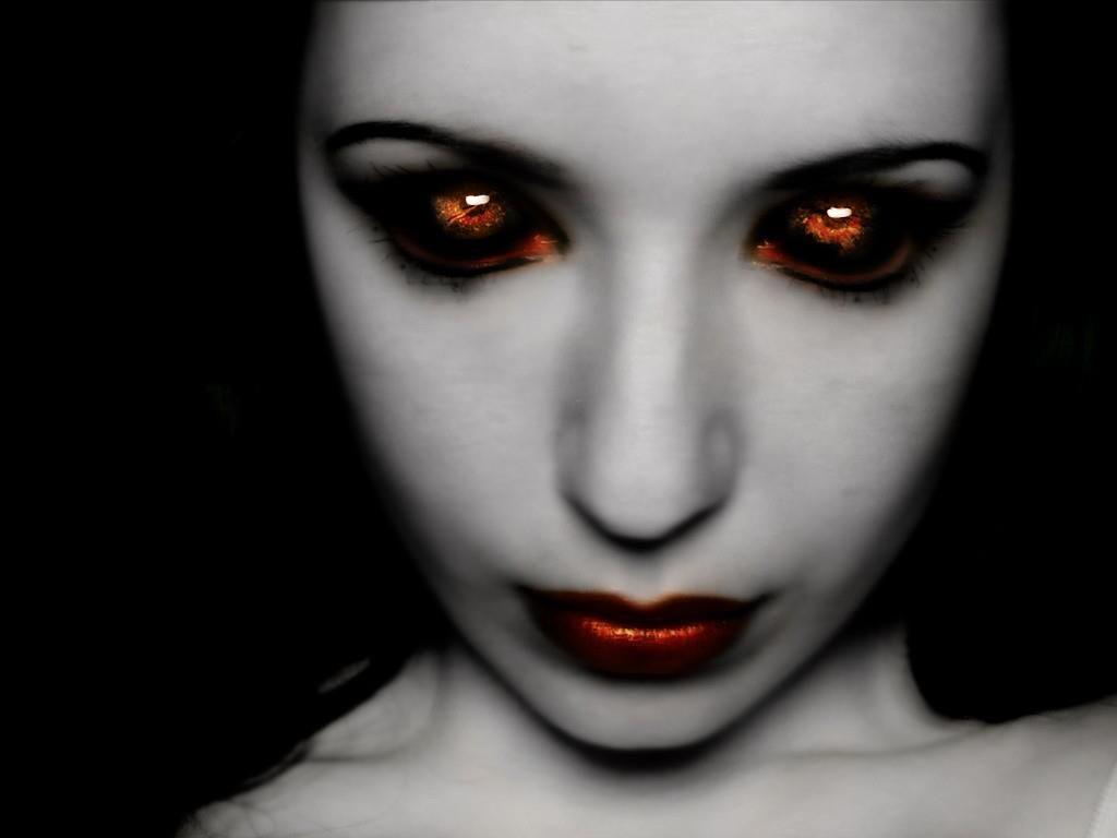 The eyes  Halloween  Pinterest  Eye Halloween makeup and