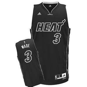 Black Miami Heat Jersey. Black Miami Heat Jersey Dwyane Wade Jersey 1ce8e6e19