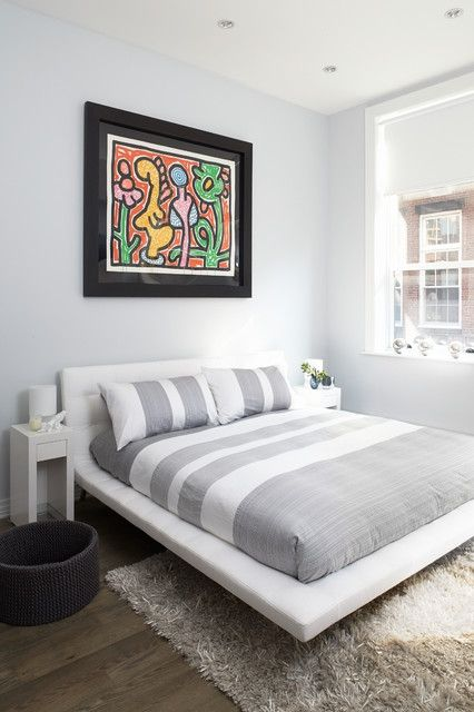 sidewalk gray 2133 60 master bedroom colors modern on business office color schemes 2021 id=53477
