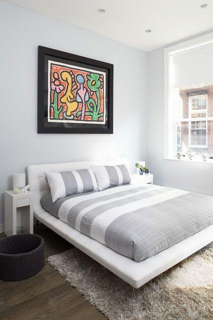 Admirable Sidewalk Gray 2133 60 Master Bedroom Colors Modern Door Handles Collection Olytizonderlifede