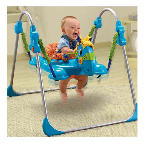 Fisher Price Horse Jumperoo Google Search Fisher Price Jumperoo Jumperoo Baby Girls Nursery
