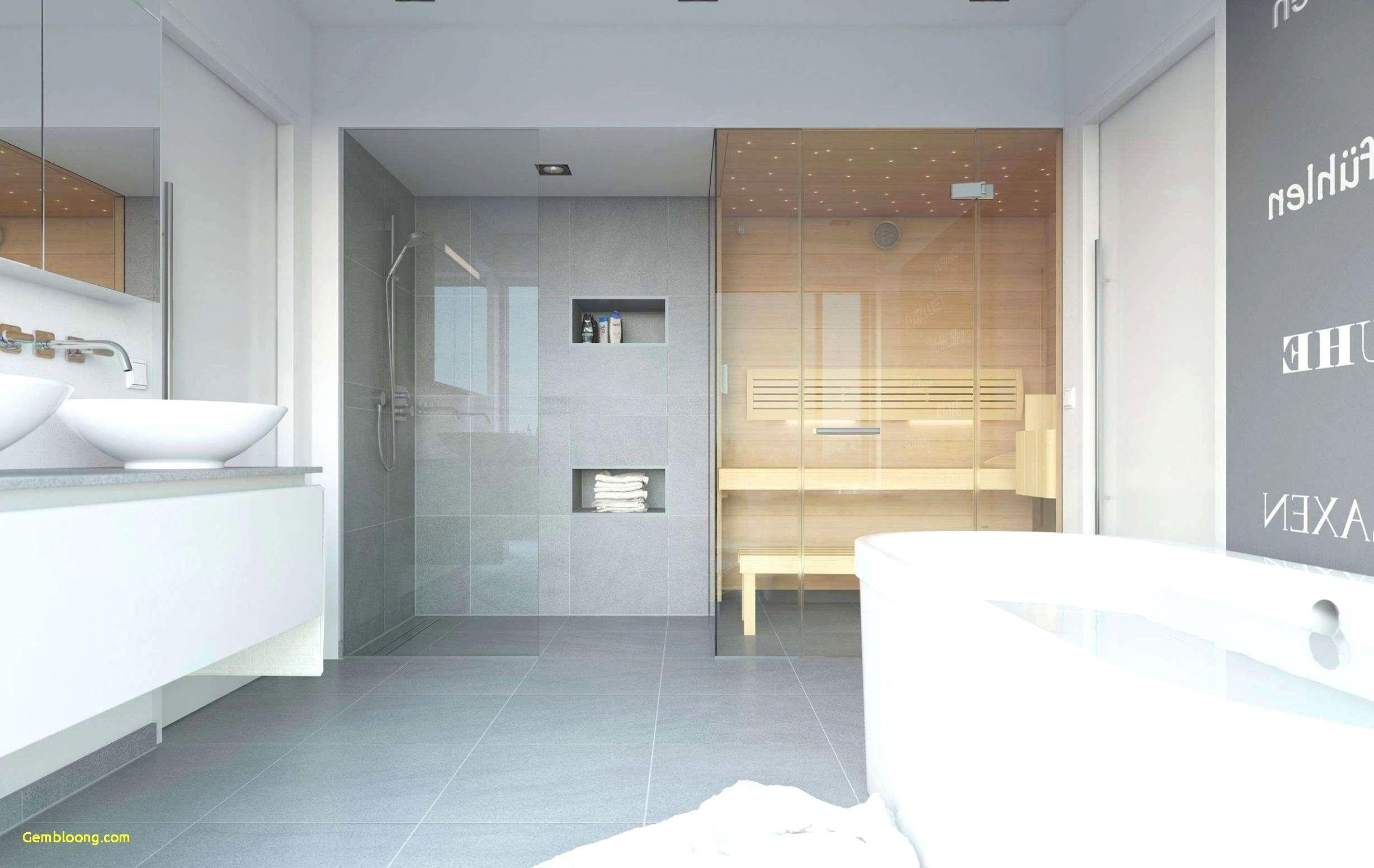 8 Zierlich Fotos Von Wohnzimmer Fliesen Lassen Kosten Badezimmer Beispiele Badezimmer Beige Badezimmer Fliesen