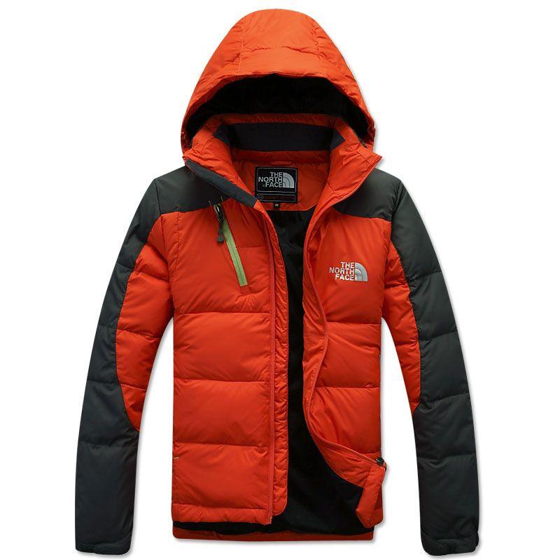 Cheap Men North Face Sale Down T137 Jacket uk http://www.outdoorgeargals