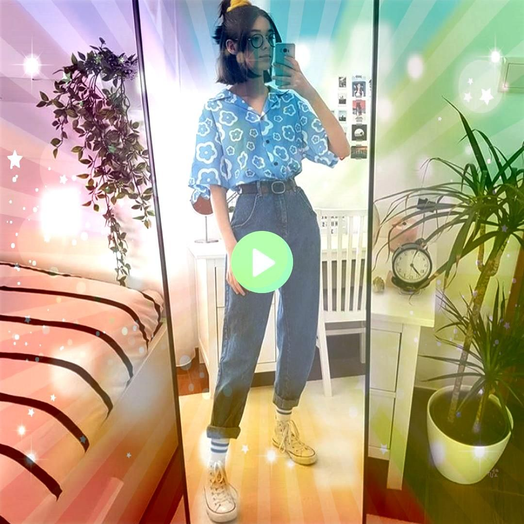 on Instagram Rate this outfit from 110  rafaela    on Instagram Rate this outfit from 110  rafaela   on Instagram Rate this outfit from 110  rafaela    on Instagram Rate...