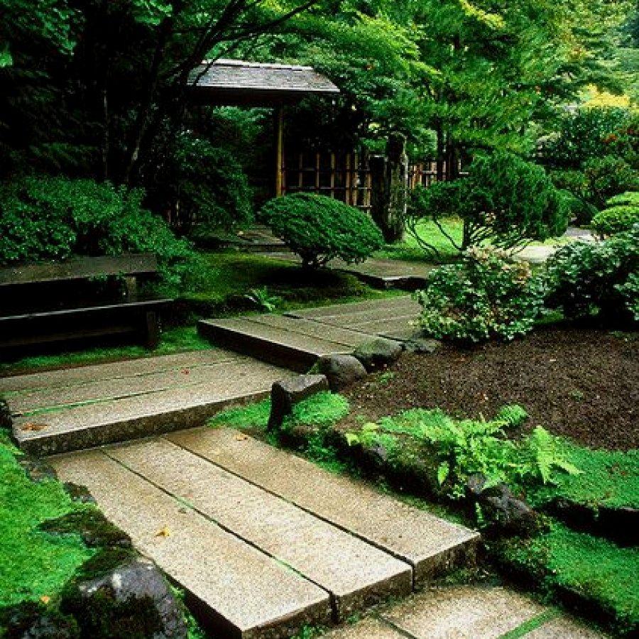 29 Awesome Japanese Garden Designs You Can Create To Accent Your Home Japanese Garden Designs Design No 5195s Gardening Landscaping Gardens Garden D